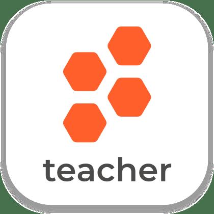 Logo: Socrative Teacher